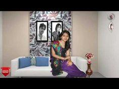 Aashiq hu par...|| आशिक हूँ पर || A.R.Sahil ||  सुलगते आंसू