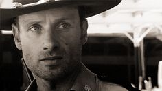 Rick <3 <3