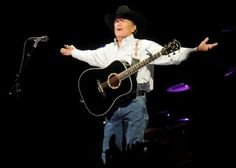 George Bossier City 2014 The Cowboy Rides Away