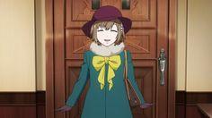 Tokyo Ghoul √A épisode 3 - Tokyo Ghoul France  http://tokyo-ghoul.fr/anime-tokyo-ghoul/tokyo-ghoul-saison-2/