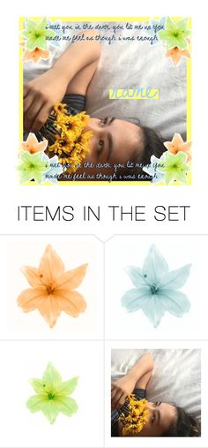 """""""52 open icon ♡ ari"""" by the-aesthetic-girls ❤ liked on Polyvore featuring art"""