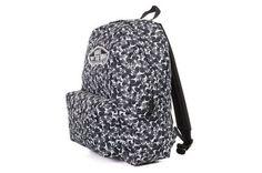 Vans Plecak Realm Backpack V00NZ0KJT