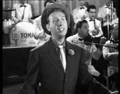 """Longtemps, longtemps, longtemps ...  du film """"Bouquet de joie"""" (1952)  Charles Trenet"""