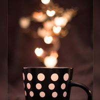 Ever tried These Aromatherapy Candles? Cute Love Images, Pretty Pictures, Pretty Pics, Cheap Coffee Maker, Jar Of Hearts, Coffee Barista, Brewing Equipment, Aromatherapy Candles, Best Coffee