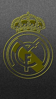 Sports – Mira A Eisenhower Real Madrid Logo, Real Madrid Club, Real Madrid Football Club, Real Madrid Soccer, Logo Real, Real Madrid Wallpapers, Poster Background Design, Bernabeu, Sports Team Logos