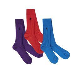 Buy Men's Luxury Socks Online | London Sock Company Sock Company, Socks Online, Luxury Socks, Designer Socks, Beautiful Gift Boxes, London, Shopping, Fashion, Moda