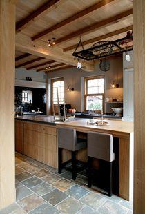 Landelijke stijl wonen google zoeken keukens for Brosens interieur