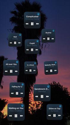 , a playlist by Diana Vega on Spotify Playlist Names Ideas, Love Songs Playlist, Music Mood, Mood Songs, Pop Music, Heartbreak Songs, Chill Songs, Depressing Songs, Road Trip Playlist