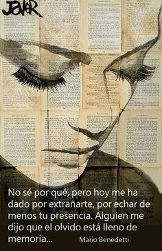 Mª Carmen Española - Google+