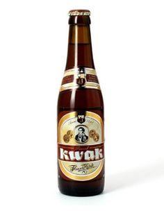 #Kwak