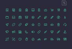 Dark green line system icons - https://gooloc.com/dark-green-line-system-icons/?utm_source=PN&utm_medium=gooloc77%40gmail.com&utm_campaign=SNAP%2Bfrom%2BGooLoc