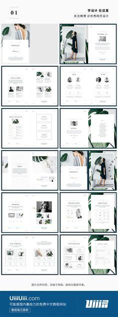 Oriental Powerpoint Template Powerpoint Presentation Templates