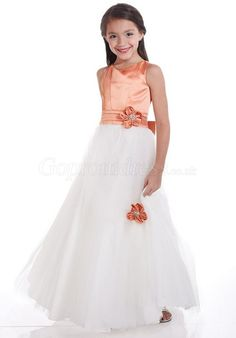 Flower Girl Dress Flower Girl Dress Flower Girl Dress