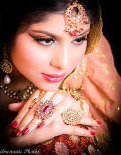 Faiza Atif