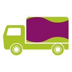 Meios de Transporte - Minus