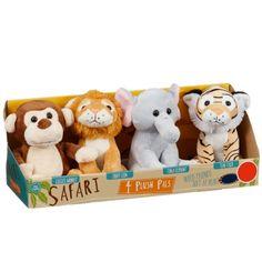 326647-Plush-Animals-Safari