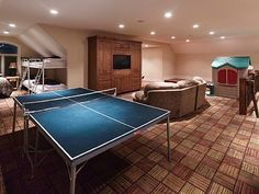 Lodge vacation rental in Beaver, UT, USA from VRBO.com! #vacation #rental #travel #vrbo