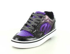 Heelys Motion Plus Skate Shoe (Little Kid/Big Kid)   Wheeled shoe Read  more http://shopkids.ca/heelys-motion-plus-skate-shoe-little-kidbig-kid/