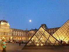 Musée du Louvre in Paris, Île-de-France.  35 galleries at the Louvre housing their collection of 18th century decorative arts have been restored by Jacques Garcia for $36 million; opens summer 2014