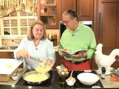 """""""FOODING AROUND"""" with Azorean Cooking """"My Family to Yours"""" Recipe Book"""