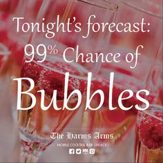#drinkingbanter #happythursday #bubbles #champagnecocktails #bookingsforalloccasions #mobilecocktailbar #cocktails #younameitwemakeit #mixologists