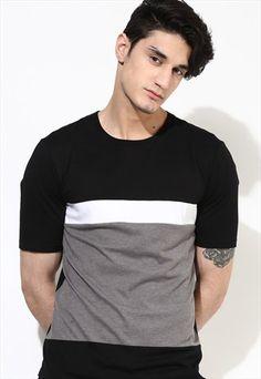 shirts fairtrade trendy