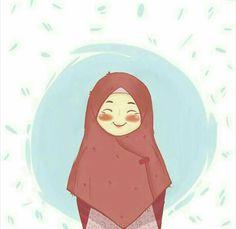 36 New ideas drawing girl hipster Hipster Drawings, Disney Drawings, Cool Drawings, Beautiful Drawings, Pencil Drawings, Girl Cartoon, Cartoon Art, Hijab Drawing, Manga Drawing