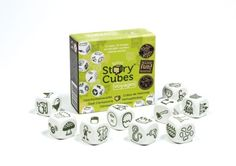 Rorys-Story-Cubes-Voyages-0837654603994