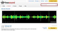 Budget-friendly audio files