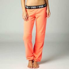 Fox Fast Lane Pant from Fox Head. Shop more products from Fox Head on Wanelo. Grey Leggings, Leggings Are Not Pants, Another A, Cute Fashion, Womens Fashion, Passion For Fashion, Pants For Women, Pajama Pants, Sweatpants