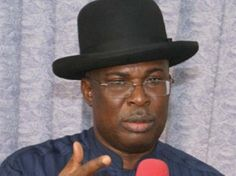 Ex Bayelsa Governor Timipre Sylva Freed of N19bn Fraud Charge - http://www.nigeriawebsitedesign.com/ex-bayelsa-governor-timipre-sylva-freed-of-n19bn-fraud-charge/