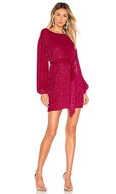 2bfc2417 Grace Dress retrofete $615 NEW ARRIVAL | Dream Closet in 2019 ...