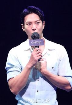 JooWon Thailand FC (@JWTHFC) / Twitter Ghost Musical, Joo Won, Musicals, Thailand, My Love, Moon, Twitter, My Boo, The Moon