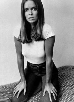 barbara bach today