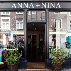Nederland vakantieland: de 11 favoriete adresjes van de NINA-redactie - HLN.be