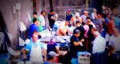 www.madeinitalyfor.me  E' on-line la prima parte del progetto per l'artigianato italiano, l'aspetto comunicativo di madeinitalyfor.me