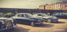 Optimised - Honesty, Integrity and Community Automotive Photography, Antique Cars, Community, Classic, Life, Vintage, Vintage Cars, Derby, Classical Music