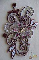 Творческая личность Handmade, рукоделие, шитье