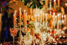 Allen & Overy St. Martins Day gourmet night - Budapest, 2015 Allen & Overy, Flower Decorations, Budapest, Candles, Night, Day, Flowers, Gourmet, Floral Decorations
