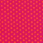 Kaffe Fassett Fabric Spot Fuchsia (per metre) Floral Fabric, My Favorite Things, Quilts, Fabrics, Colors, Art, Kaffee, Tejidos, Art Background