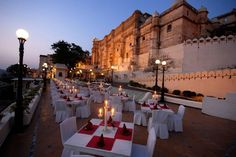 Wedding planners in Jodhpur - Wedding planners in Udaipur   Plan your palace wedding with us . Email us at - info@myshaadiwale.com or call us at +91 - 80 - 64041818