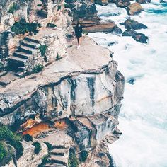[New] The 10 Best Travel Ideas Today (with Pictures) - Some of the best advice Ive ever received was to always take the scenic route. Travel Kits, Travel Ideas, Girls Love Travel, Airplane Travel, Cabin Crew, Travel Goals, Luxury Life, Good Advice, Beautiful Places