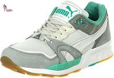Puma Trinomic XT1 Plus W chaussures 3,5 vaporous gray - Chaussures puma (*Partner-Link)