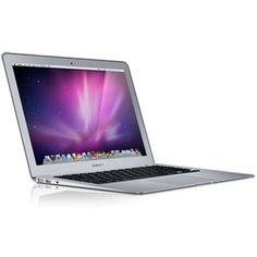 Apple MacBook Pro Laptop with Intel Core Processor, RAM, and Hard Drive (Refurbished) Apple Macbook Pro, Apple Laptop, Macbook Pro 13 Inch, New Macbook, Macbook Air 11, Apple Mac Book, I7 Laptop, Laptop Computers, Best Ipad