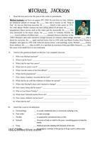 Six tasks to memorize/practise irregular past. Key included. - ESL worksheets
