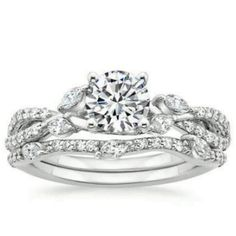 I love this ring. I want it. http://m.brilliantearth.com/rings/cyorings/purchase_review/?first=setting&did=424022&sid=285088