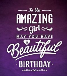 Happy Birthday Emily! My God richly bless YOU! you are such a great friend to me I love and miss you so much!! savannah <3 @acshsmom5