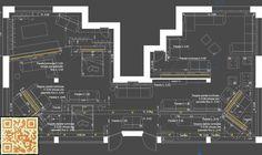 Showrooom Divani Santambrogio - Seveso - Vs_architettura