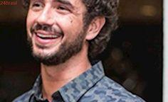 Felipe Andreoli assume 'Esporte Espetacular' no lugar de Canto