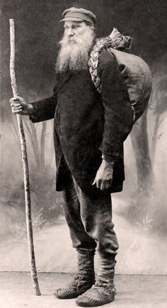Book Smuggler Vincas Juska - 19th c Lithuania  [[MORE]] more https://en.wikipedia.org/wiki/Lithuanian_book_smugglers